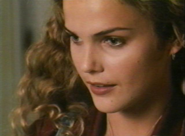 BabeStop - World's Largest Babe Site - keri_russell005.jpg