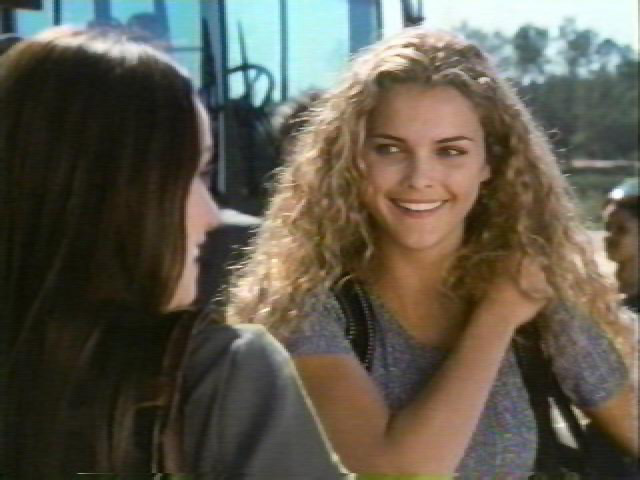 BabeStop - World's Largest Babe Site - keri_russell020.jpg