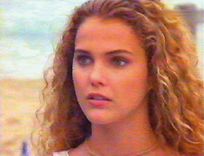 BabeStop - World's Largest Babe Site - keri_russell038.jpg