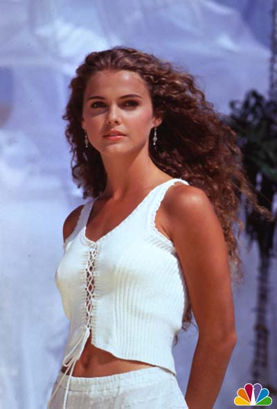 BabeStop - World's Largest Babe Site - keri_russell067.jpg