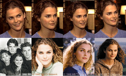 BabeStop - World's Largest Babe Site - keri_russell073.jpg