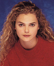 BabeStop - World's Largest Babe Site - keri_russell082.jpg