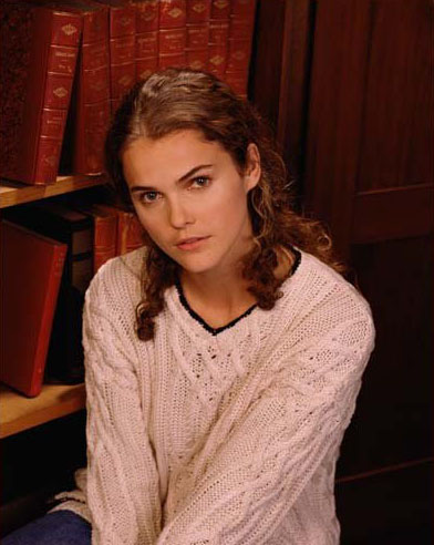 BabeStop - World's Largest Babe Site - keri_russell108.jpg