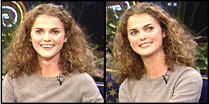 BabeStop - World's Largest Babe Site - keri_russell117.jpg