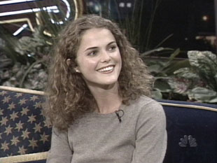 BabeStop - World's Largest Babe Site - keri_russell118.jpg
