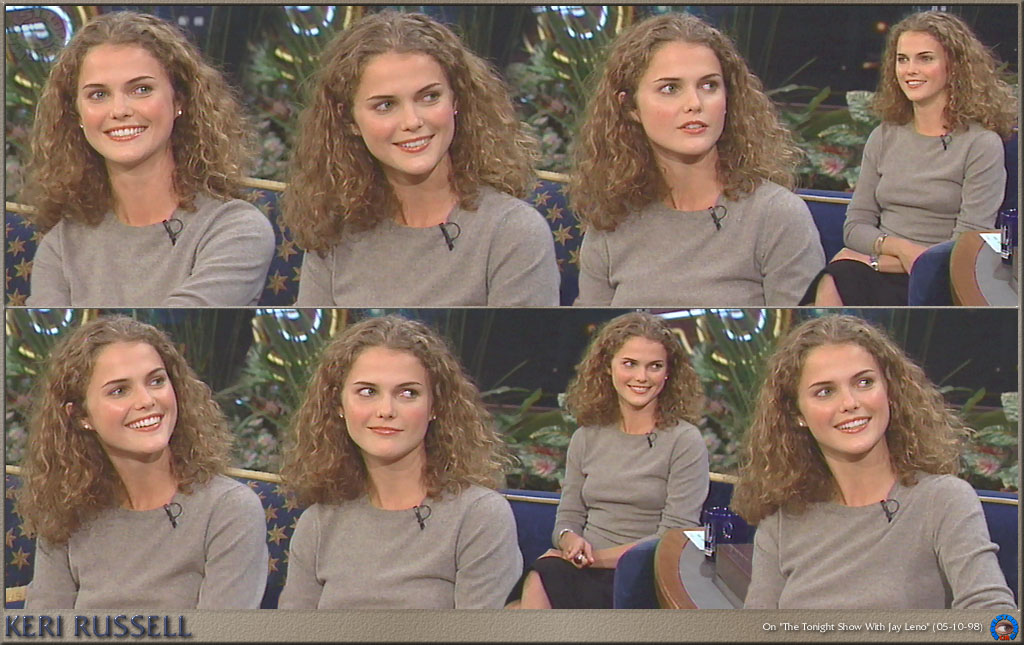 BabeStop - World's Largest Babe Site - keri_russell120.jpg