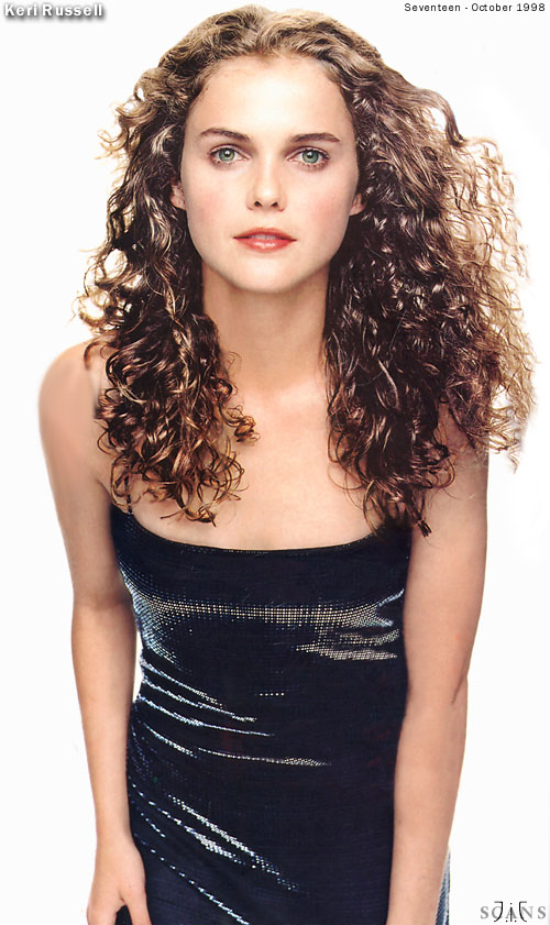 BabeStop - World's Largest Babe Site - keri_russell123.jpg
