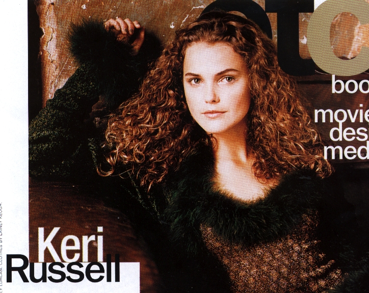 BabeStop - World's Largest Babe Site - keri_russell127.jpg